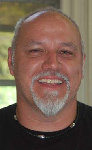 Jeff Thomas : Pressman